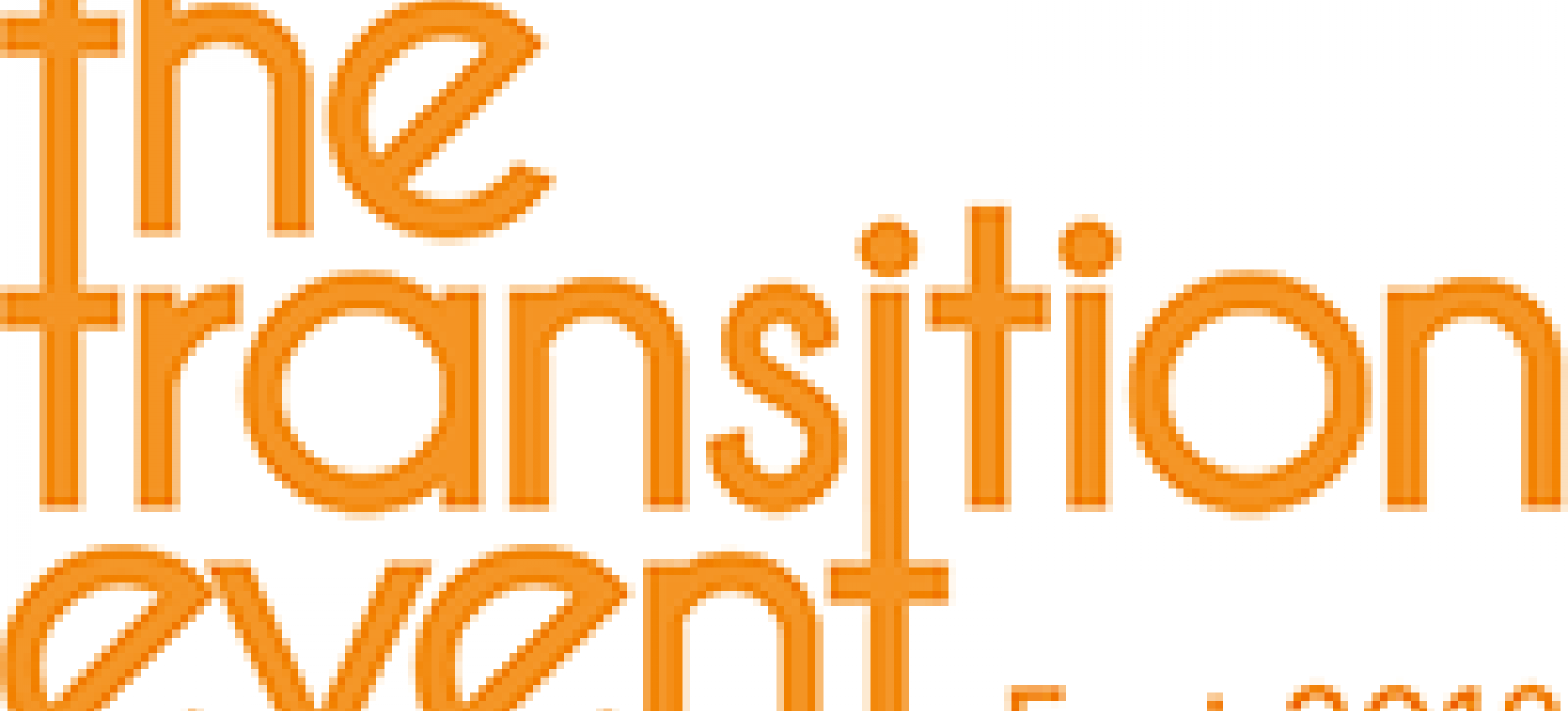 transition event 2018